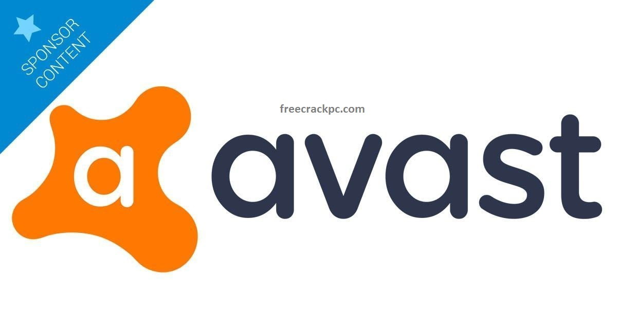 Avast Antitrack Premium Crack