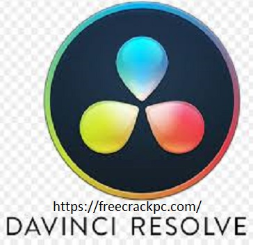 DaVinci Resolve Studio 16.2.4.16 Crack