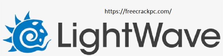 LightWave 2020.0.2 Crack