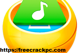 MacX MediaTrans Crack 7.3 Plus Keygen Free Download