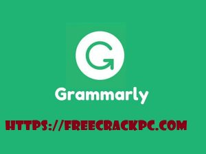 Grammarly Crack 1.5.71 Plus Keygen Free Download