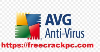 AVG Secure VPN Crack 1.11.773 Plus Keygen Free Download