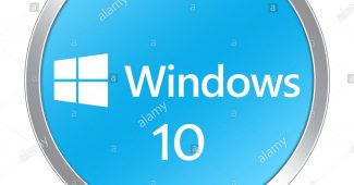Windows Crack 10 Activator Loader Plus Keygen Free Download