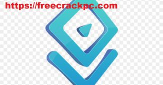 Freemake Video Converter Crack 4.1.12.40 With Serial Key 2021