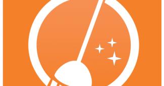 Abelssoft CheckDrive Crack 2021 Plus Keygen Free Download