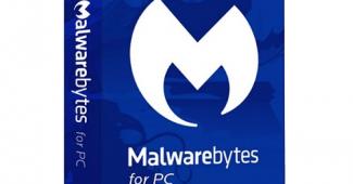 Malwarebytes Crack 4.3.0 Plus Keygen Free Download