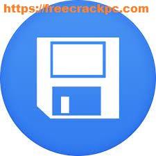 Total Commander Crack 9.51 Plus Keygen Free Download