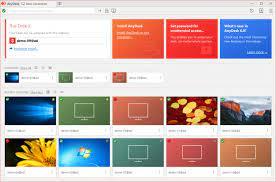 AnyDesk Crack 6.2.2 Plus Keygen Free Download