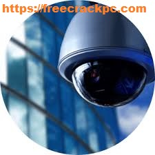 SecuritySpy Crack 5.3.2 Plus Keygen Free Download