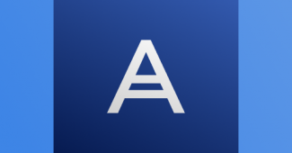 Acronis True Image Crack 2021 25.6.1 Plus Keygen Free Download