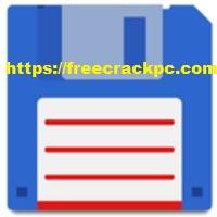 Total Commander Crack 10.0 Plus Keygen Free Download