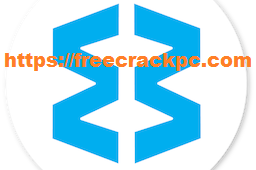 Wavebox Crack 10.0.462.2 Plus Keygen Free Download