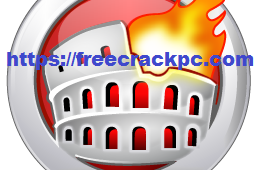 Nero Burning Rom Crack 23.5.1000 Plus Keygen Free Download