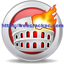 Nero Burning Rom Crack 23.5.1000 Plus Keygen Free Download
