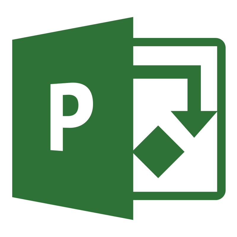 Microsoft Project Crack 2019 Plus Keygen Free Download
