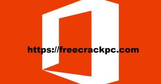 Microsoft Office Crack 2013 Plus Keygen Free Download