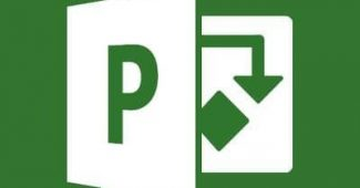 Microsoft Project Crack 2016 Plus Keygen Free Download