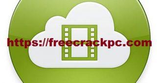 4K Video Downloader Crack 4.16.3 Plus Keygen Free Download
