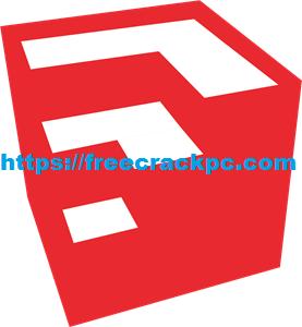 SketchUp Pro Crack 21.1.299 Plus Keygen Free Download